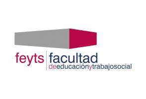 logo_feyts