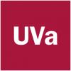 logo_uva_red